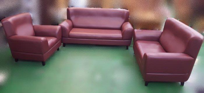 台中二手家具買賣推薦樂居全新中古傢俱 OZ316AJB*全新123皮沙發 客廳桌椅*新竹泡茶桌椅 滿千送百豐富商品超喜悅
