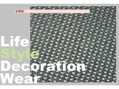 《e布市DIY》0.1cm超薄止滑墊‧適合做地毯/汽車避光墊/展場佈置止滑效果好![H-00258]