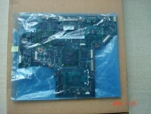 nbpro 筆電維修 SONY VGN-SZ CR 系列  主機板MBX-147,維修價只要$3500