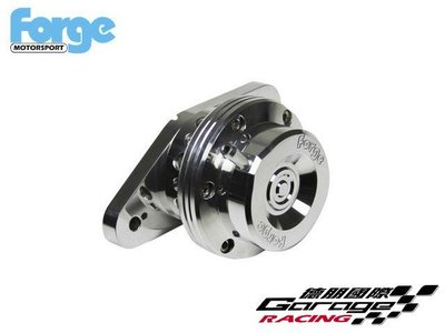 德朋國際 / Forge Blow Off Valve 洩壓閥 NISSAN JUKE TURBO