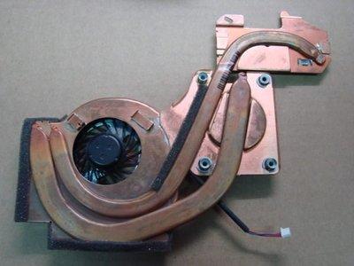【nbpro小黑專賣店】全新 IBM ThinkPad T61 風扇 散熱風扇 (14.1寬螢幕風扇) 只要1500