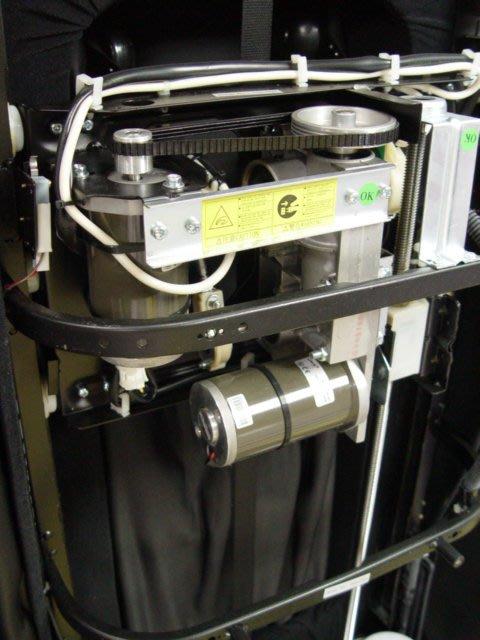 各種按摩椅皮帶按摩椅電機DC24V按摩椅馬達DC100V按摩椅升降桿按摩椅昇縮桿按摩椅零件按摩椅皮套按摩椅布套按摩椅修理