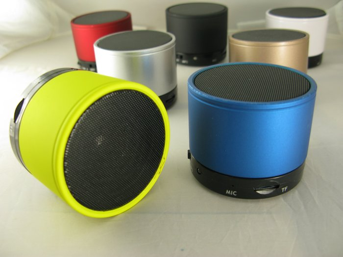 【399元】藍芽音箱喇叭 插卡無線音箱  免持 重低音 舞會 HTC 紅米 三星 APPLE IPHONE5S