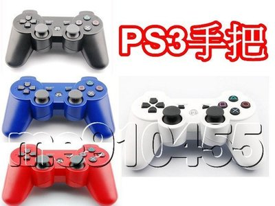 PS3手把 PS3無線手把 把手 手柄...