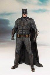【紫色風鈴3】黑闇騎士正義聯盟蝙蝠俠電影版盒裝 港版