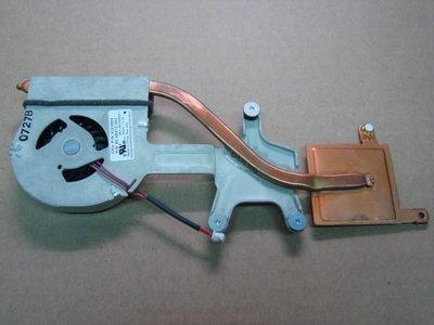 【nbpro小黑專賣店】筆電維修,全新 IBM ThinkPad X60s X61s 風扇 散熱風扇 只要1500