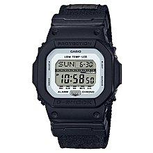 全新Casio G-Shock GLS-5600CL-1JF 男士手錶 水貨