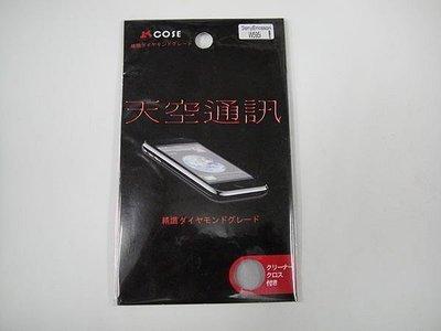 AG防指紋抗刮螢幕霧面保護貼 OPPO R9 R9 PLUS F1S F1 LG G5 K8 HTC A9 X9 M10