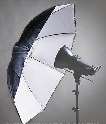 呈現攝影-離機閃專業 組合8-大型傘座...