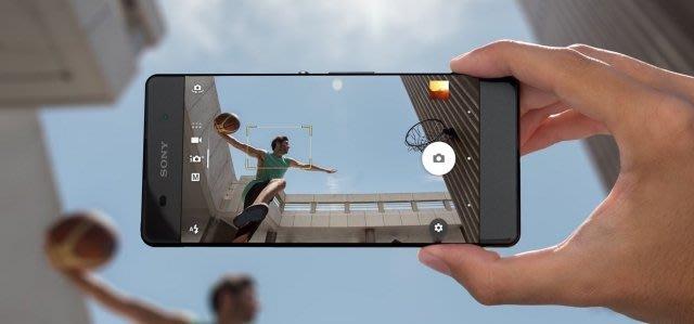 ❤新品上市❤ SONY Xperia XA 5吋 氣墊殼 空壓殼 透明套 防摔 防爆 現貨 xau xz xc xp