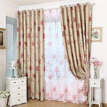 ~巧巧窗簾~ 訂製窗簾、 窗簾布、活動拉門、 百葉窗、木織簾、羅馬簾、防火捲簾、各式歐式