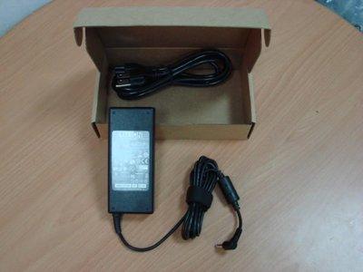 全新原廠ACER 電源供應器90W,19V/4.74A 適用:ACER 全系列機種$650