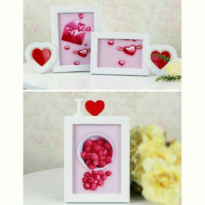 韓風相框 立框 相框 結婚相框 寶寶相框 情侶相框 結婚佈置 婚禮小物 自助婚紗 婚宴 喜