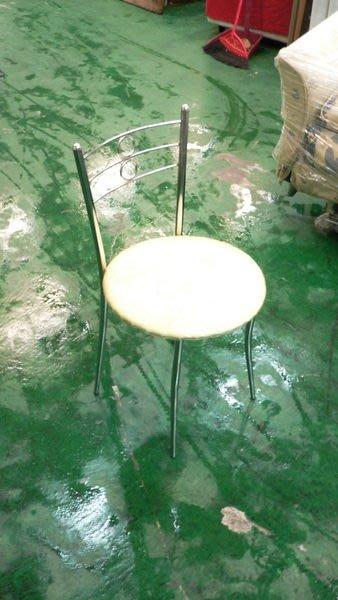 宏品二手家具館  D695*鏡台/化妝桌椅*梳妝台椅/寫字椅/兒童書桌椅/辦公桌椅