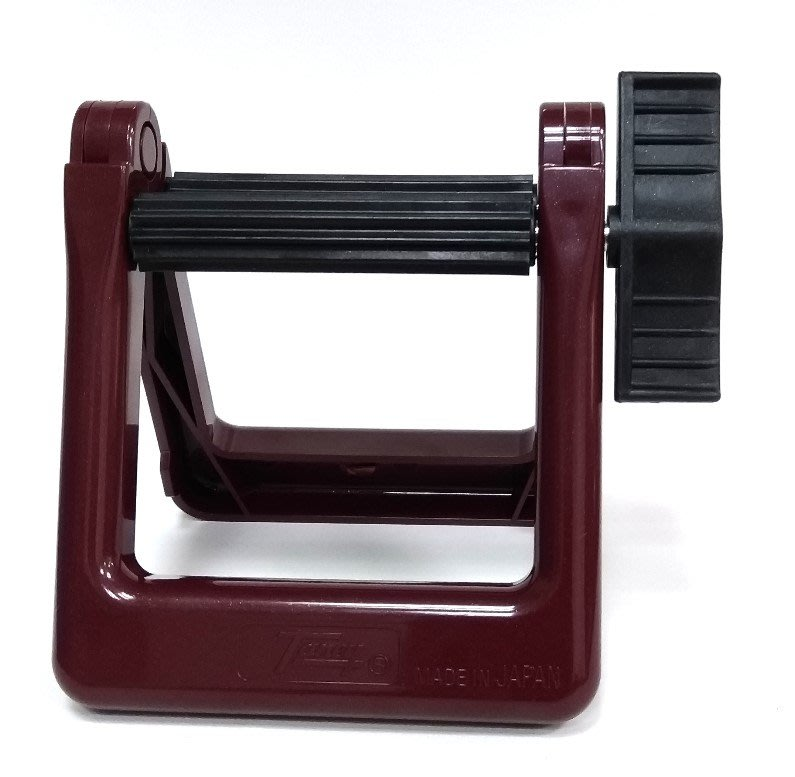 [[專業美髮材料配件]] 日本 Taney 染膏擠壓器(日本製) 特價 760元