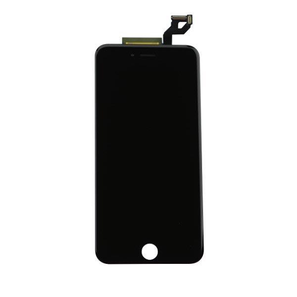 宇喆電訊 蘋果 Apple ip6s+ A1699 液晶總成 螢幕更換 觸控面板玻璃破裂 液晶破裂 現場維修換到好