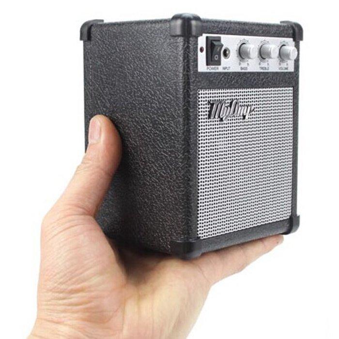 迷你搖滾音箱造型 USB/電池兩用 音箱喇叭 (marshall,korg) 可接手機 電腦