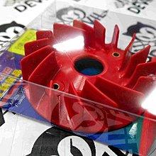 Devil 騎士 輕量化 電盤風扇 散熱風扇 競技型 雷霆 戰將 G6 G5 強化型不易斷