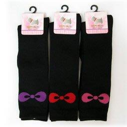 714 超細纖維半統童襪 3-10歲 童半統襪 $42/雙