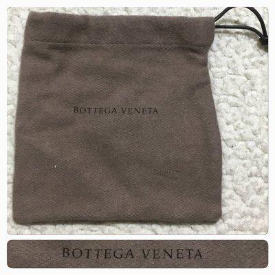 BOTTEGA VENETA 精品BV正版原廠防塵套 ~短夾防塵袋 便宜拍賣 皮夾防塵袋 原廠帶回