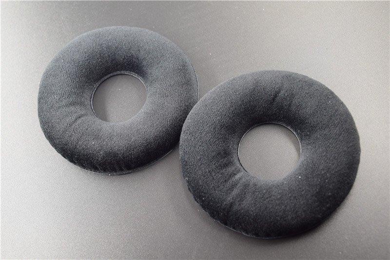 R89耳機套 海綿套 如 愛科技 AKG K121 K121S K141 MK II K142 HD