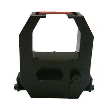 【含稅現貨】高柏COPER 電子式打卡鐘色帶 雙色 S300B/S300C/S320A/S320B/SL FU-88適用