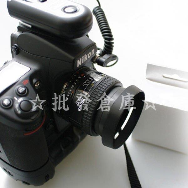 ~ 倉庫~單眼相機仿徠卡 萊卡型43mm口徑鏡頭金屬螺紋斜口內凹遮光罩 表面亞光消光紋