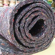 超高密度強力隔音效果加倍足厚1米2米吸音綿汽車吸音棉隔音毯隔音板隔熱板吸音毯隔熱毯