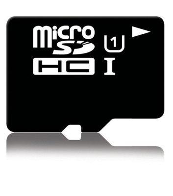 FLYONE 記憶卡加購 Micro SD 32GB 記憶卡(各大知名廠牌)