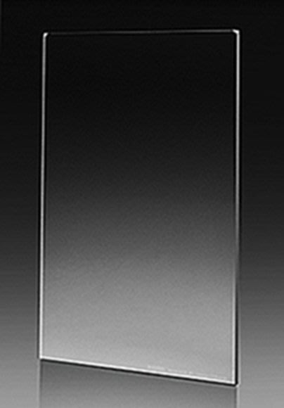呈現攝影-NISI Soft 軟式漸層鏡 ND32 玻璃減光鏡100X150 超低色偏 抗水防油漬 雙面鍍膜 Z-Pro