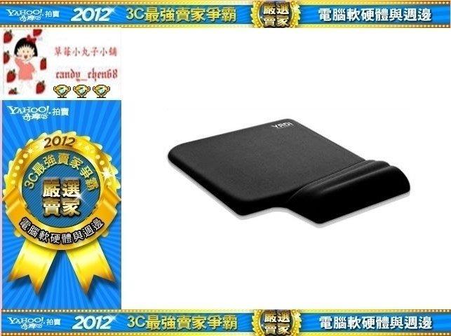 【35年連鎖老店】YADI高緩壓護腕滑鼠墊YD-MPF170有發票/