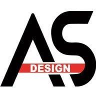 A S Design as design 汽車包膜汽車貼膜bmw g30 550 540 530 側裙貼紙m performance