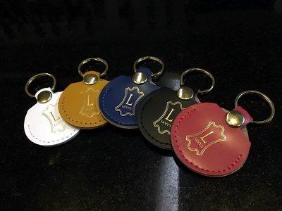 ☆唐尼樂器︵☆加拿大製 Levy's 彈片 Pick 夾收藏鑰匙圈( Pick 收納的好幫手,再也不用弄丟 Pick)