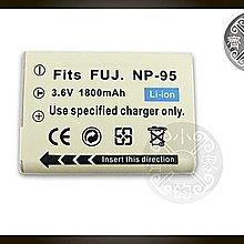 小齊的家 Fuji FinePix F30  #44 F31fd 高容量 防爆電池 NP~