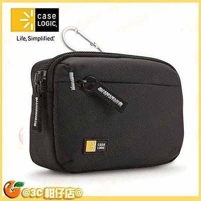 美國 Case Logic TBC-403 TBC403 相機包 G7X GRD P340 RX100M6