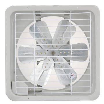 ~KB~永用牌MIT 110V電壓FC~316A鋁合金強力排風機排風扇抽風扇另售8.10.