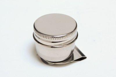【Artshop美術用品】小油壺 單壺