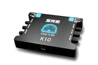 XOX K10X5