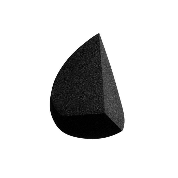 Sigma 3DHD Blender【Brush Maniac】官方授權代理 3DHD美妝蛋/彩妝蛋 (黑色)
