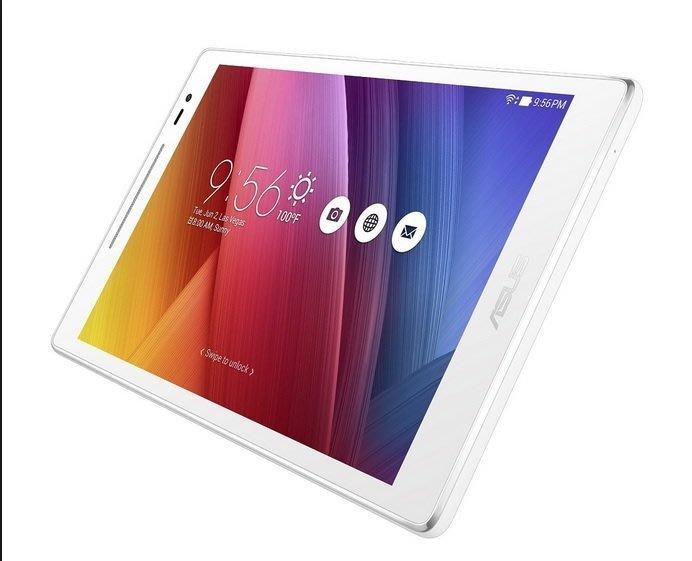 ☆華碩手機平板維修☆ASUS ZenPad 8.0 Z380KL P024 零件 螢幕 主機板 聽筒 喇叭 電池