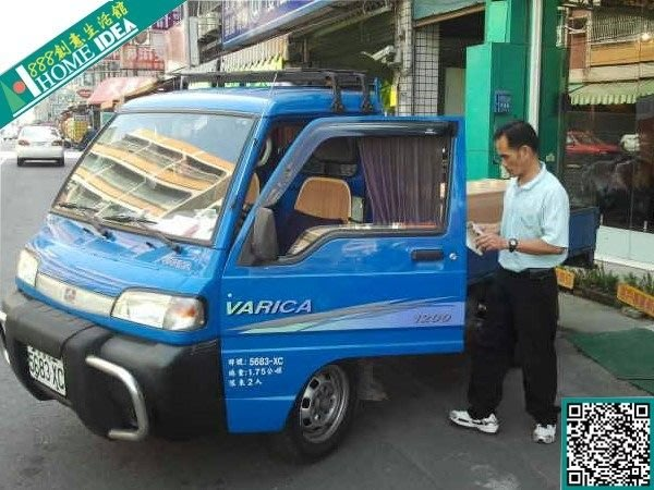 ※888創意生活館◎高雄家具搬運3-小車$500元(搬家貨運吊車宅配貨車卡車)高雄台南屏東