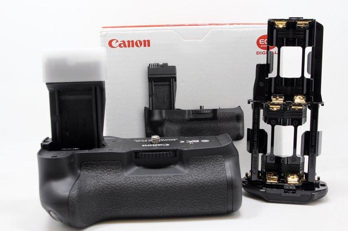 【台中青蘋果】Canon BG-E8 二手 電池手把 650D 600D 550D 適用 #04955