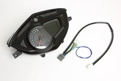 [極致工坊] 1MS 三代勁戰 改 BWSR 2JS 液晶 儀表 專用接頭 直上轉接線組