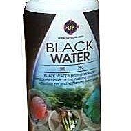 ~魚杯杯~UP~E~418~150~黑水 150ml ~~水質軟化~抑制藻類~增強抵抗力~