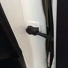 娜娜汽車  日產 Juke  車門限位器 防鏽保護蓋 裝飾蓋  4個裝