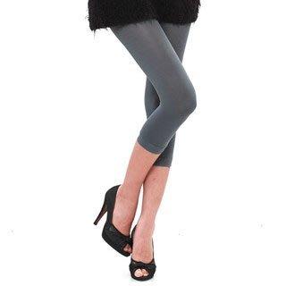 日本美人物語杜邦纖維保暖修飾褲