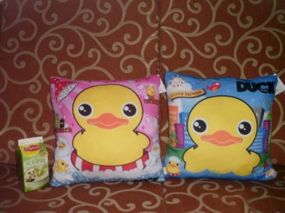 ///可愛娃娃///~可愛的黃色小鴨~...