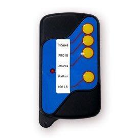 雷射槍訊號模擬測試器(防護罩玩家必備)(新版TruSpeedS變頻訊號)