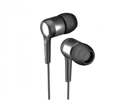[My Ear 台中耳機專門店] Beyerdynamic Byron 耳道式耳機 支援Apple Android
