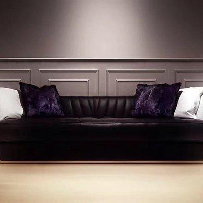 家具工廠(複刻板沙發~凡賽斯非原裝)客製化訂做